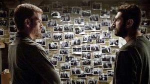 Toronto: Danish Stars Pilou Asbaek, David Dencik Join 'The Absent One' Cast
