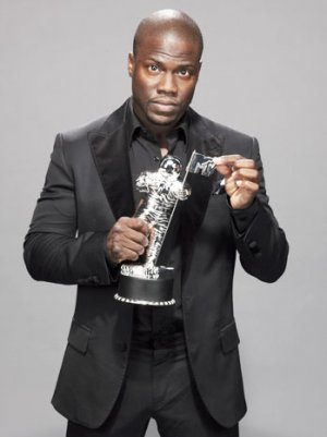Kevin Hart to Host 'Saturday Night Live'