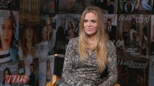 'True Blood': Kristin Bauer van Straten Teases Pam's Struggle With Change in Season 6 (Video)