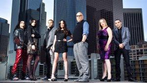Israeli Reality Show 'Living in La La Land' Crowns Winner, Awards Recording Contract