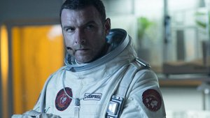 Liev Schreiber Sci-Fi Tale 'The Last Days on Mars' Picked Up by Magnet Releasing