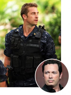 'Last Resort' Breakdown: Boss Discusses Hostage Aftermath, Key Relationship Shifts
