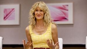 HBO Cancels 'Enlightened'