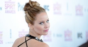 Cannes: Stars Plug Market Projects