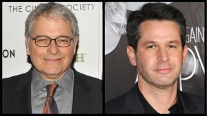 Sources: Lawrence Kasdan, Simon Kinberg Lock Deals to Write and Produce 'Star Wars' Installments