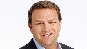 NBC Sports Chief Talks Sochi Olympics, Keeps Curt on Russia's Anti-Gay Laws