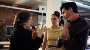 The Rise of Lena Dunham: From the NYC Art Scene to Hollywood Lightning Rod
