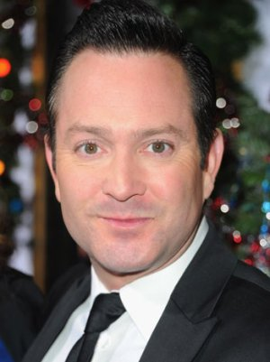 'Reno 911's' Thomas Lennon Joins NBC's Sean Hayes Comedy