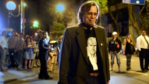 Leonardo Favio, Argentine Film Director, Dies Aged 74