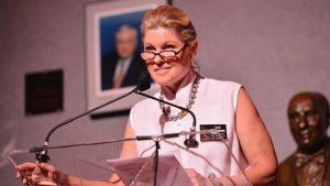 Emmy-Winning Set Decorator Leslie Frankenheimer Dies