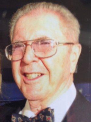 Literary Agent Lew Weitzman Dies at 75