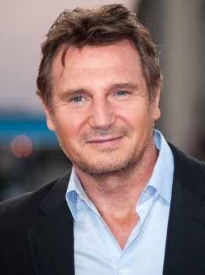 Liam Neeson in Talks for Seth MacFarlane's 'A Million Ways to Die' (Exclusive)