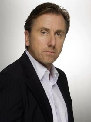 'Lie to Me's' Tim Roth Signs Deal With 20th Century Fox TV