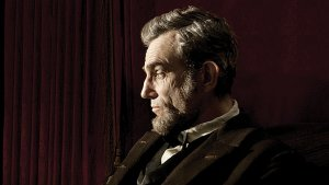 'Lincoln' Cussing: What the F@*&! Is Up With This S#@?!