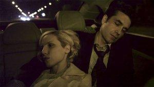 Polish Film 'Loving' Wins Best Film at Vilnius International Film Festival