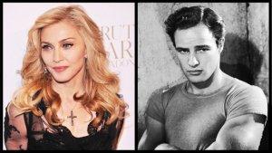 Madonna, Marlon Brando Estate Settle Lawsuit Over 'Vogue'