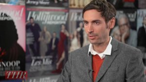 'Sugar Man' Director' on His Journey from Swedish TV to Oscars (Video)