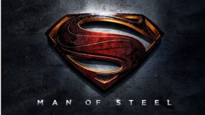 It's Official: Warner Bros.' Superman Pic 'Man of Steel' to Get 3D Makeover