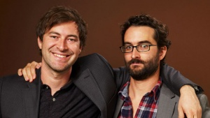 Duplass Brothers Comedy Gets Series Order at HBO