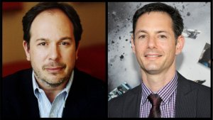 New Regency Picks Up Action Project 'Empire' From 'Source Code' Writer, Producer (Exclusive)