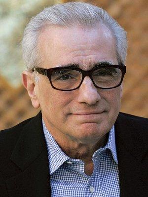 Martin Scorsese Named President of Marrakech Film Fest Jury