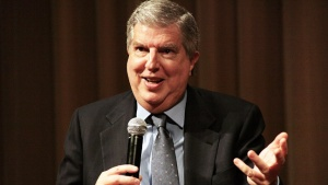 Oscar Winning-Composer Marvin Hamlisch Dies at 68