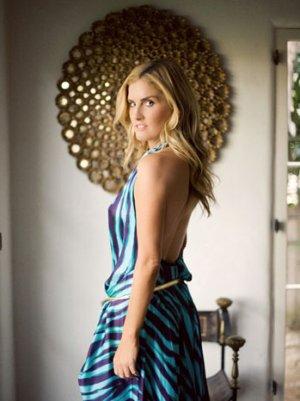 Power Shopping: Celebrity Stylist Mary Alice Haney