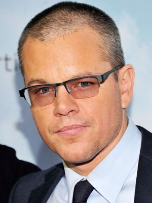 Matt Damon Calls Boston Marathon 'A Sporting Spectacle Like No Other'