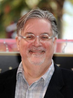 Matt Groening: 'Simpsons' Movie Follow-Up is Far, Far Away