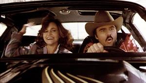Burt Reynolds Hospitalized With Severe Flu