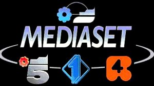 Analyst: Italy Pay TV Battle With Mediaset to Remain Drag on News Corp. Earnings