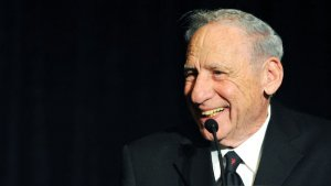 Comic King Mel Brooks to Receive 41st AFI Life Achievement Award