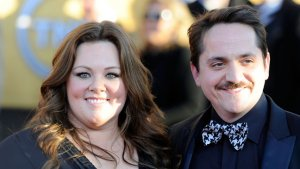 Melissa McCarthy in Talks to Co-Direct Raunchy Comedy 'Tammy'