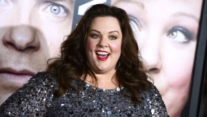 Melissa McCarthy, Zac Efron to Present at MTV Movie Awards