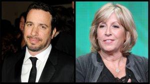 Detective Drama From 'Homeland's' Michael Cuesta, 'CSI's' Carol Mendelsohn Lands CBS Pilot Order