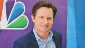 Michael J. Fox Assures Critics He's Game for 22 Episodes