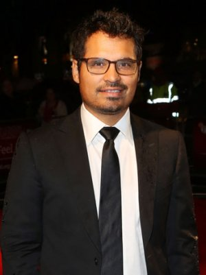 Michael Pena in Talks to Join Brad Pitt in Davis Ayers' 'Fury' (Exclusive)