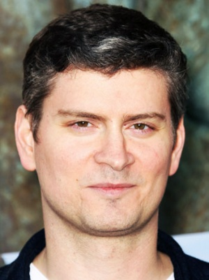 'Parks and Recreation's' Michael Schur Re-Ups at Universal TV