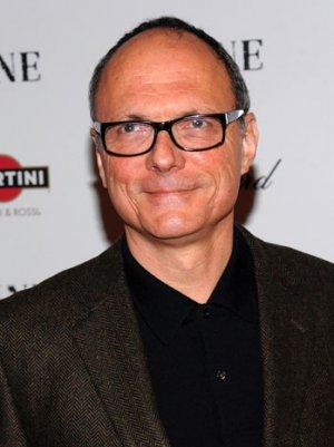 'Revenge' EPs, 'Deep Impact' Writer Developing Hollywood Murder-Mystery Drama at ABC