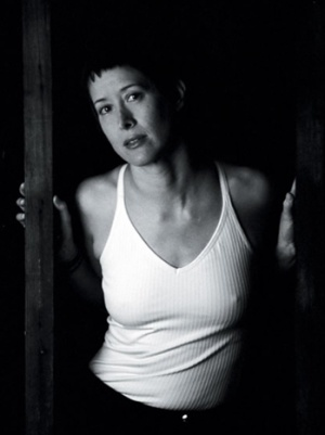 Michelle Shocked Controversy Continues: The Damning Audio Transcript