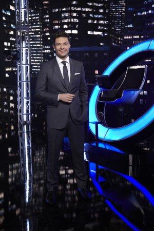 Inside NBC's 'Million Second Quiz' Marketing Bonanza