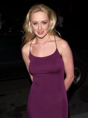 Mindy McCready's Death, the 'Celebrity Rehab' Curse and an Attempt to Make Sense of Tragedy