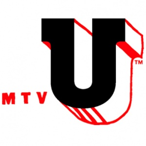 Mac Miller, Fun., Chiddy Bang, Steve Aoki to Perform at MTVu Woodie Awards