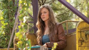 'Revolution' Boss: Episodes Will Be 'More Shocking,' Uprising Will Begin