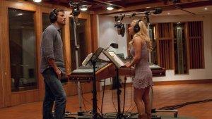 'Nashville' Insider: Navigating Crossroads in Music City