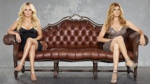 'Nashville' Insider: Demons and Duos