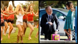 ABC to Goose 'Nashville' With Back-to-Back 'Modern Family' Lead