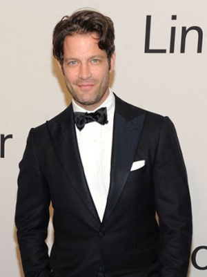 Nate Berkus to Host Home Makeover Show for NBC