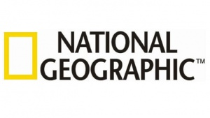 Sundance 2012: National Geographic Channel Nabs Doc 'Chasing Ice'