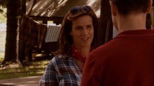 Watch the 'Meatballs'-Like Trailer for NBC's 'Camp' (Video)